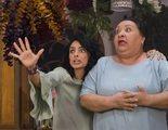 'La casa de las flores' lanza nuevo tráiler y confirma que la tercera temporada será la última