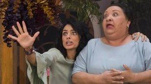 La tercera temporada de 'La casa de las flores' será la última