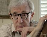"""La editorial de la biografía de Woody Allen ahora rechaza publicarla, y eso a Stephen King """"le intranquiliza"""""""