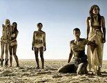 Una precuela de 'Mad Max' sobre Furiosa podría estar ya en marcha con Yahya Abdul-Mateen II ('Watchmen')