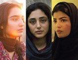 La situación de la mujer en Oriente Medio a través del cine
