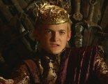 Jack Gleeson, Joffrey Baratheon en 'Juego de Tronos', vuelve a la televisión 6 años después