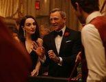 Daniel Craig se ríe del retraso de 'Sin tiempo para morir' y estrena un avance en 'Saturday Night Live'