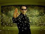 Todo lo que sabemos de 'Matrix 4'