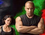 Vin Diesel asegura que 'Fast & Furious 9' no va a retrasar su estreno por el coronavirus