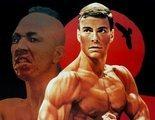 Chuck Norris casi protagoniza 'Kickboxer' y otras curiosidades de la película de Jean-Claude van Damme