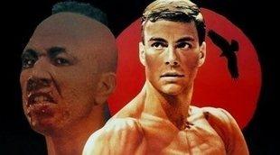 10 curiosidades de la primera 'Kickboxer' con Jean-Claude van Damme