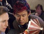Tras el éxito de 'El hombre invisible', James Wan producirá una película de monstruos para Universal