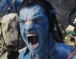 'Avatar 2': Stephen Lang se muestra sorprendido y emocionado con la vuelta del Coronel Quaritch