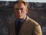 A Daniel Craig le enfadaban las noticias que decían que 'Sin tiempo para morir' está maldita