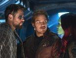 Vin Diesel confirma que los Guardianes de Galaxia aparecerán en 'Thor: Love and Thunder'
