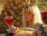 'Vis a Vis: El Oasis' confirma su fecha de estreno