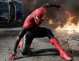 Roberto Orci ('The Amazing Spider-Man 2') está a cargo del nuevo spin-off de Spider-Man