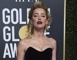 La ex-asistente de Amber Heard acusa a la actriz de maltrato verbal y emocional