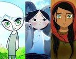 Descubre Cartoon Saloon, uno de los mejores estudios de animación de Europa