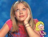 Los elementos de la nueva 'Lizzie McGuire' que están haciendo peligrar su futuro en Disney+