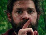 John Krasinski ya tiene ideas para hacer 'Un lugar tranquilo 3'