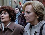 Tráiler de 'Patria', que se estrenará el 17 de mayo en HBO España y en otros 60 países