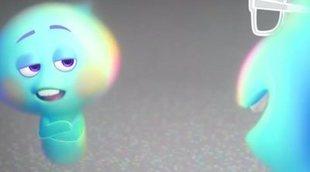 Nuevo tráiler de 'Soul', la próxima película de Pixar