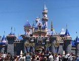 Cierran los parques temáticos de Disney de California, Florida y París durante dos semanas
