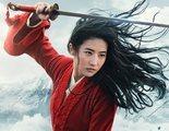 'Mulan' y 'Los nuevos mutantes' retrasan también su fecha de estreno por el coronavirus
