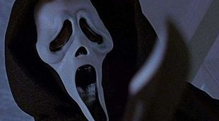 En marcha el reboot de 'Scream'