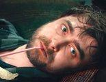 Daniel Radcliffe aclara su estado de salud respecto al coronavirus