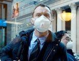 Coronavirus, 'Contagio' y por qué estamos viviendo en una película de infectados