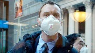Coronavirus, 'Contagio' y por qué vivimos en una película de infectados