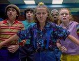 'Stranger Things' suspende el rodaje y Netflix cierra su sede por un caso de coronavirus