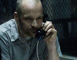 'The Batman': Peter Sarsgaard adelanta cómo es su personaje