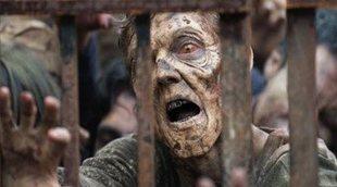 Los creadores de 'The Walking Dead' llevan años preparados para una pandemia