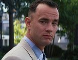 De Tom Hanks a Santiago Abascal, los famosos que han dado positivo por coronavirus