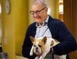 Muere Beatrice, la perra que daba vida a Stella en 'Modern Family'