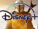 Disney+ España responde a los fans que piden que se adelante su estreno ante la crisis del Coronavirus