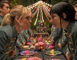El tráiler de 'Vis a Vis: El Oasis' adelanta el apoteósico epílogo de la serie