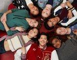 'High School Musical: El Musical: La Serie' mantiene demasiado el status quo