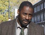 Idris Elba también da positivo por coronavirus