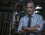 Tom Hanks y Rita Wilson abandonan el hospital para aislarse en casa por el coronavirus