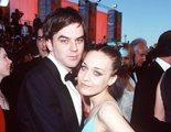 """Fiona Apple dejó la cocaína después de pasar una noche """"atroz"""" con Tarantino y Paul Thomas Anderson"""