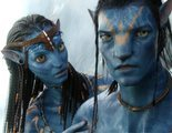 Se suspende el rodaje de las secuelas de 'Avatar' por el coronavirus