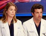 Las series norteamericanas podrían verse obligadas a terminar sus temporadas antes de tiempo