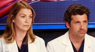 Las series podrían adelantar el final de temporada por el coronavirus