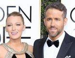 Ryan Reynolds y Blake Lively donan un millón de dólares y el teléfono de Hugh Jackman por la crisis del coronavirus