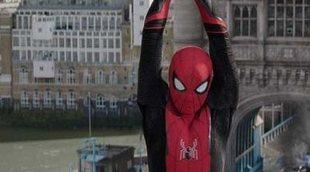 El Daredevil de Charlie Cox podría aparecer en 'Spider-Man 3' de Tom Holland