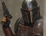 'The Mandalorian' es valiente y mantiene la esencia de 'Star Wars', todo un triunfo