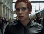 ¿Cómo podría afectar el retraso de 'Viuda Negra' a la fase 4 de Marvel?