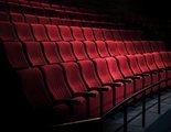 Qué va a suponer el coronavirus para los cines a largo plazo