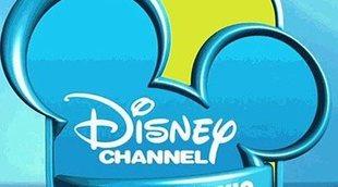 Las mejores películas de Disney Channel que trae Disney+