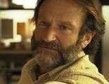 Zelda Williams encuentra una emotiva foto con su padre, Robin Williams, durante la cuarentena en casa